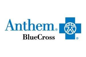 Anthem BlueCross
