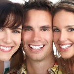 Porcelain Veneers For The Perfect Smile