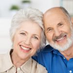 Caring For your Oral Health As You Age