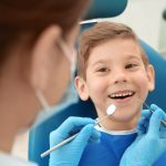 The Secret of Dental Sealants