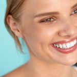 5 Cosmetic Dentistry Trends To Look Out For in 2020