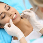 Oral Hygiene 101: The Importance of Preventive Dental Care