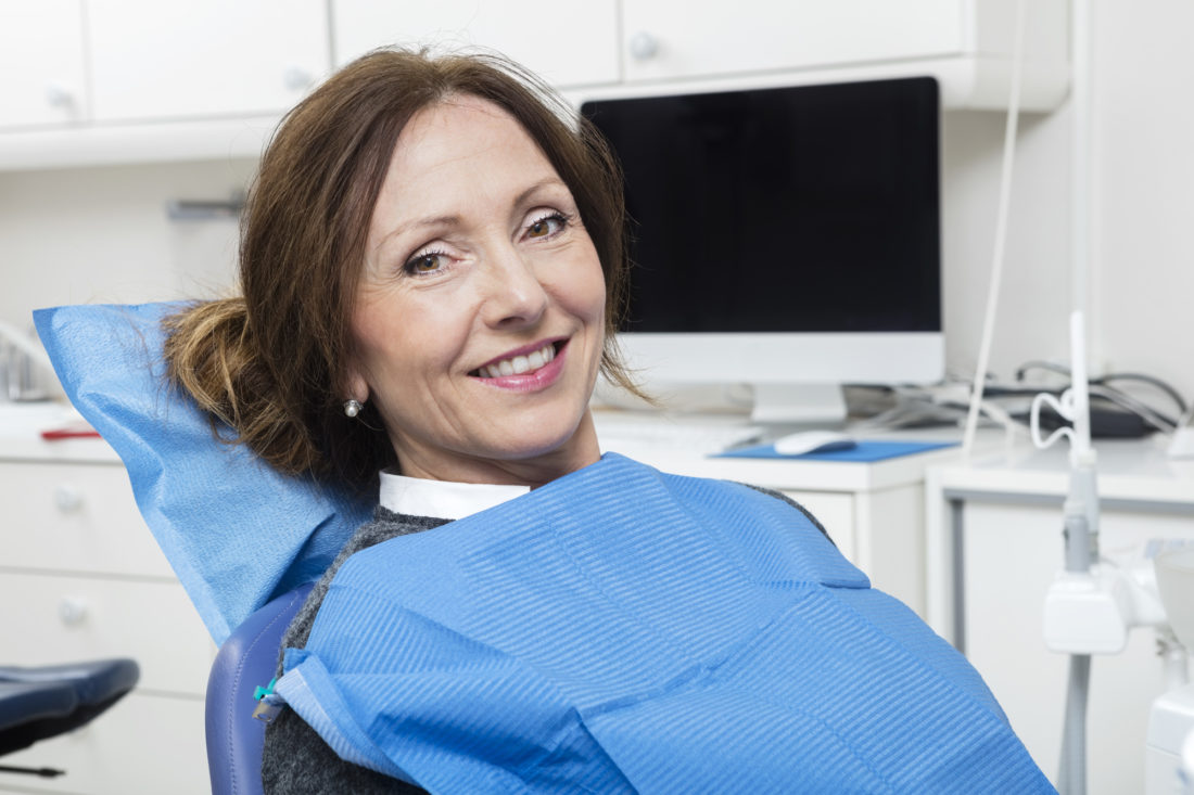 4 Questions to Ask Your Redlands Dentist Next Visit