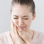 Do Root Canals Hurt? Common Misconceptions About the Procedure Explained