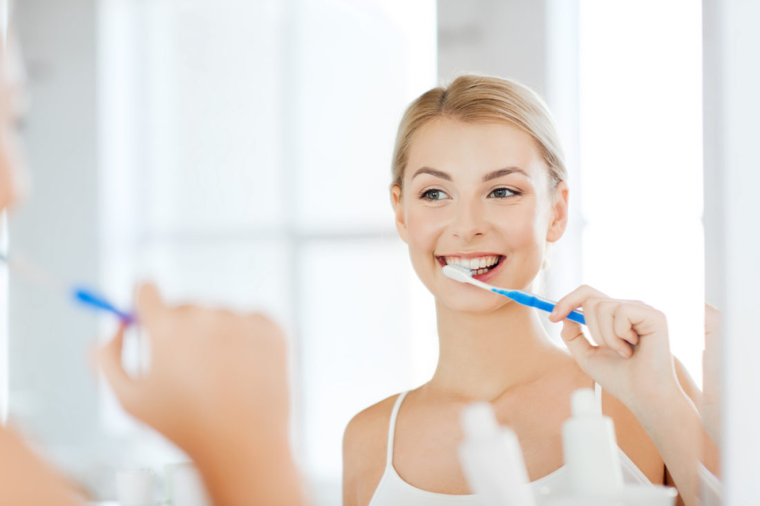How Often Should I Replace My Toothbrush? The Answer May Surprise You
