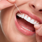 A Step-by-Step Guide on How to Properly Floss Your Teeth
