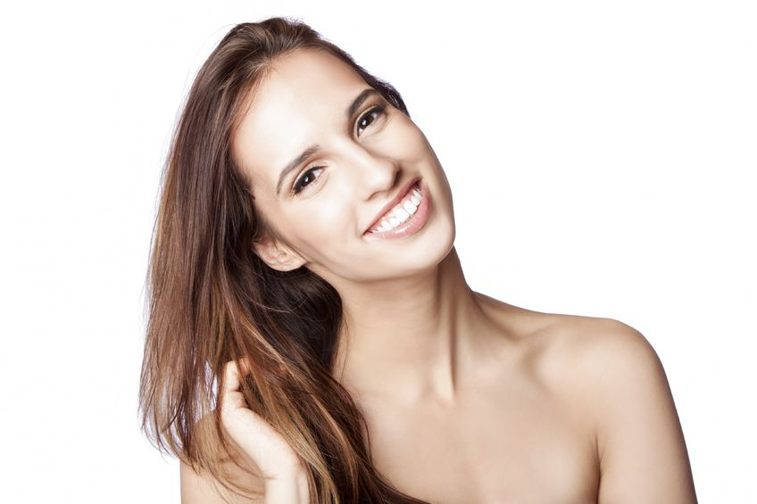 A Guide to Dental Veneers: Procedure, Benefits and More