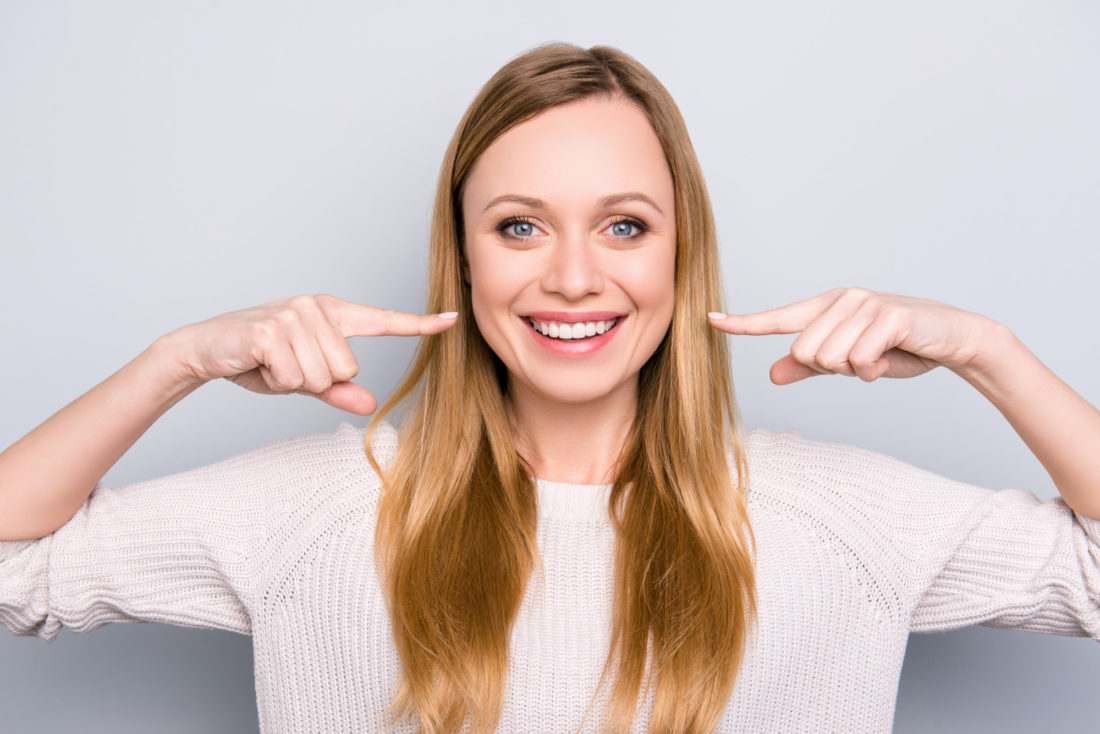 7 Important Teeth Whitening Tips to Know