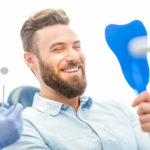 What Is Considered Cosmetic Dentistry?